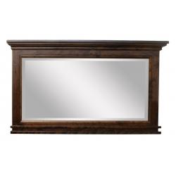 Brooklyn Wall Mirror