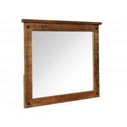 Adirondack Mirror