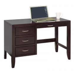 Barrington Student Desk