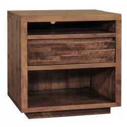 Ledgerock Nightstand