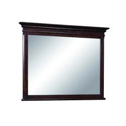 "Hamilton 52"" Mirror"