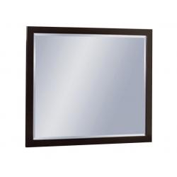 "Barrington 48"" Mirror"