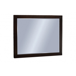 "Barrington 42"" Mirror"