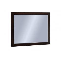 "Barrington 42"" Mirror"