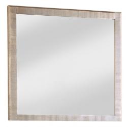 Meta Sequoia Mirror