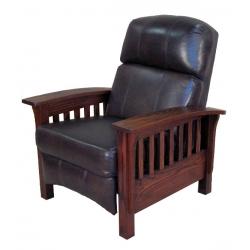 Chair-I.jpg