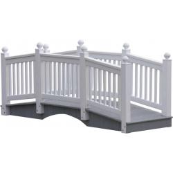 10'-Bridge-White_clone_.jpg