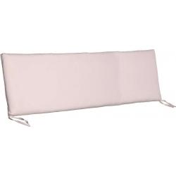 5' Cushion