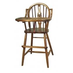 Windsor High Chair