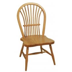 Child's Sheaf Chair