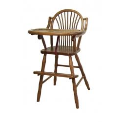 Sheaf High Chair
