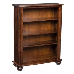 """Hampton 48"""" Bookcase"""