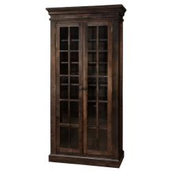 Keatsway Wall Cabinet