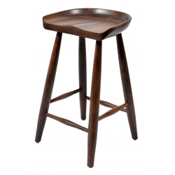 Massey Counter Stool