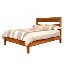 Riverside Bed