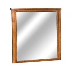 Tanessah Mirror