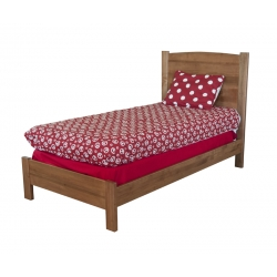 Miller's Carlisle Bed