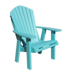 2' Adirondack GS Chair