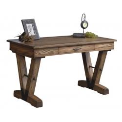 Fitzgerald Desk