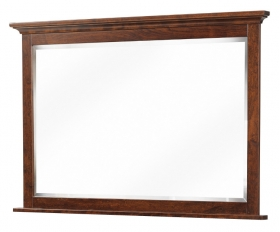 Arlington Large Beveled Mirror