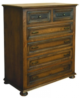 Canyon Creek Chest of Drawers.jpg