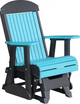 2' Classic Glider Chair